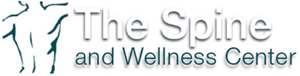 The Spine and Wellness Center